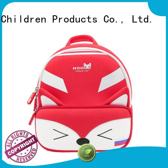 custom made backpacks for kids owl butterfly herschel kids backpack manufacture