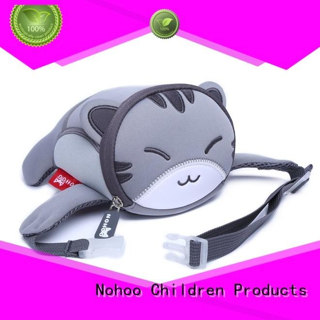 lightweight designer waist bag waist Nohoo Children Products company