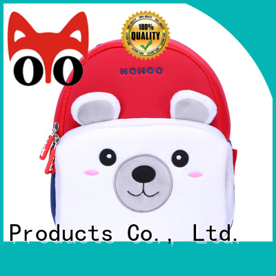 american made backpacks backpack cute Bulk Buy family Nohoo Children Products